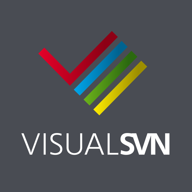 visual studio code svn