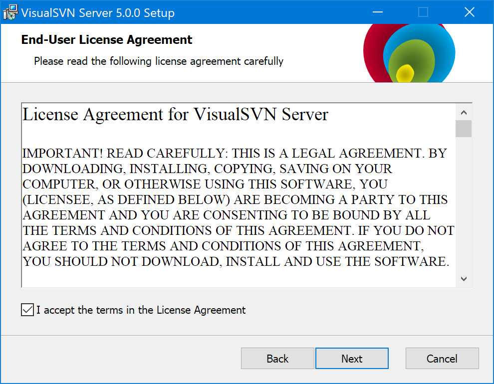 Download eula. Dll for windows 10, 8. 1, 8, 7, vista and xp.